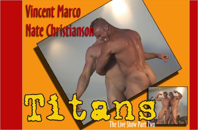 138_Titans02