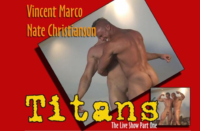 139_Titans01