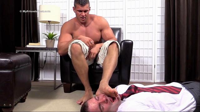 Joshua-dominates-his-boss-11