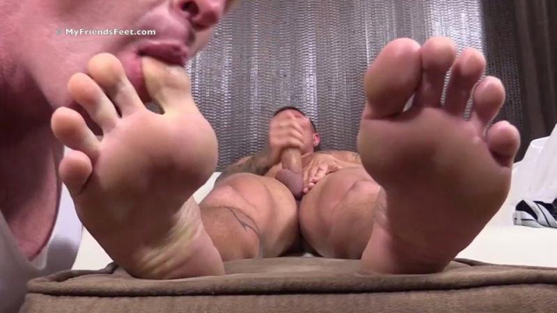 My-Friends-Feet-Sebastian-Young-17