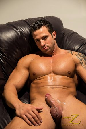 Angel_diablo_double073_
