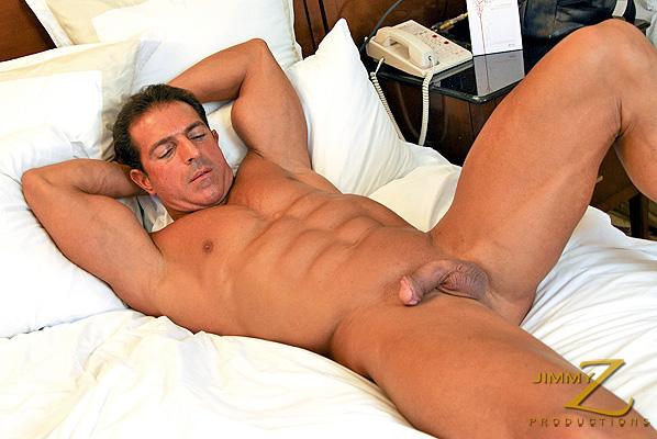 Antonio308