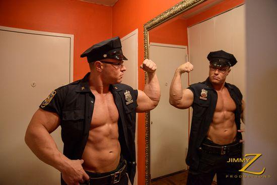 Gino_delvecchio_police009_