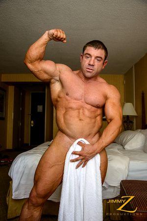 Hugh_sparta_flex064_