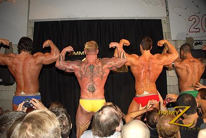 Zeb Atlas, Giovanni, Luis Carlo and Tyler Lee 07