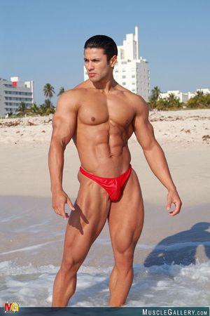 MuscleGallery Ricardo Delgado-11p6