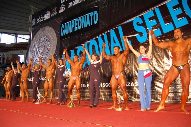 2012 - NAcional (76)