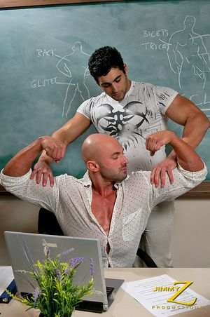 Max_angelo_classroom006_