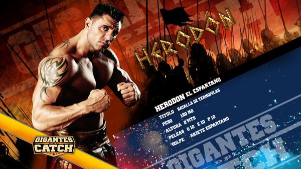 Herodon