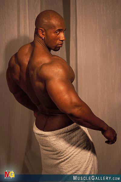 MuscleGallery Swoe