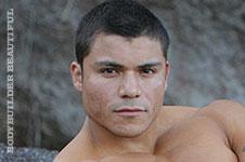 Paulo Maneros
