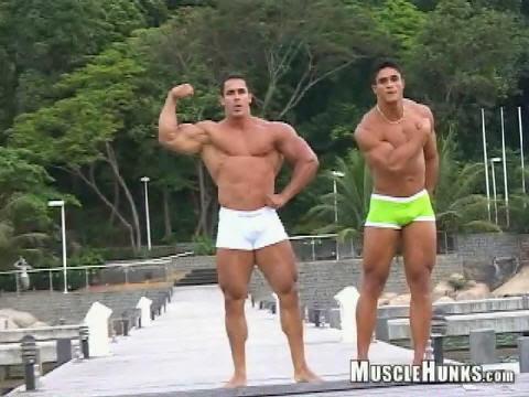 Fountain City WI Single Gay Men