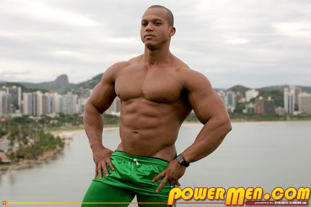 Felipe_giganteA008