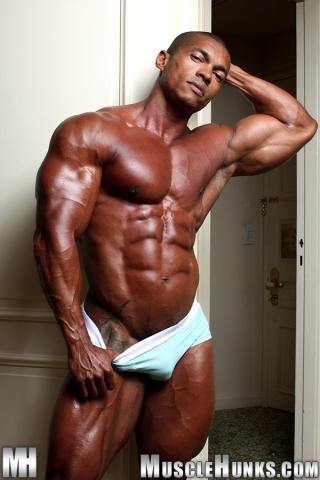 Augusto Elia 01