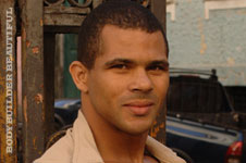 Guilherme Lingua