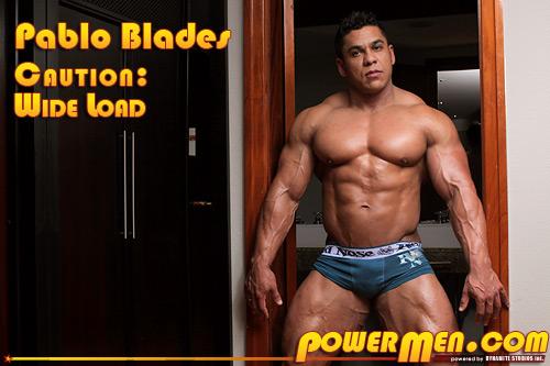 Pablo_blades17