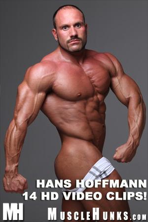 Hans_hoffmann2_04