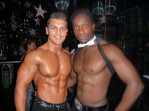 Marcos & Jay-p2