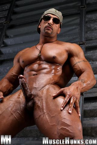 Rico_cane11