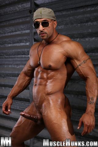 Rico_cane12