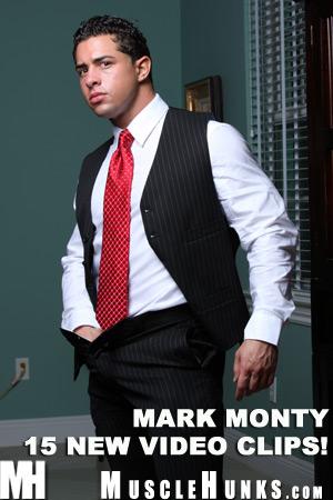 Markmonty2_02