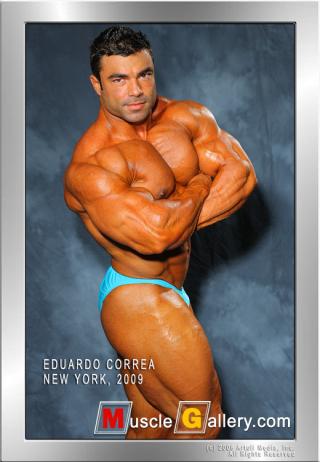 Eduardo_03
