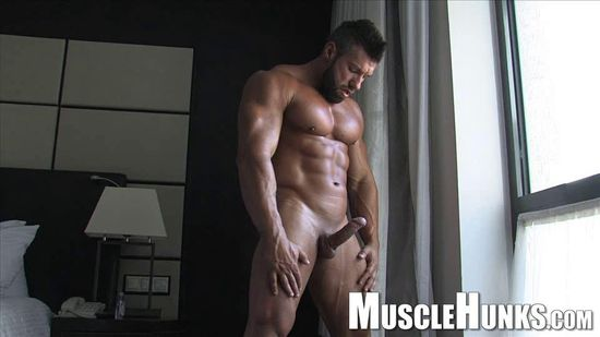 Lucas_diangelo2Long-2_006