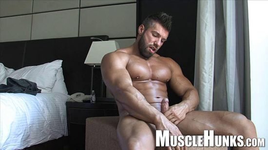 Lucas_diangelo2Long-3_005
