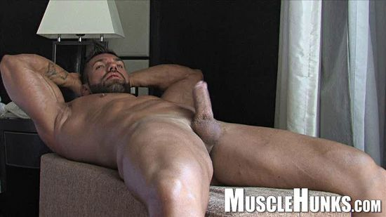Lucas_diangelo2Long-3_007