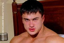 Anatoly Demidov