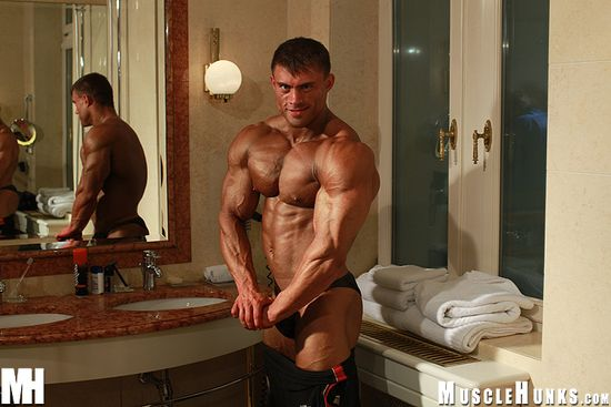 Rocky_remington2_02