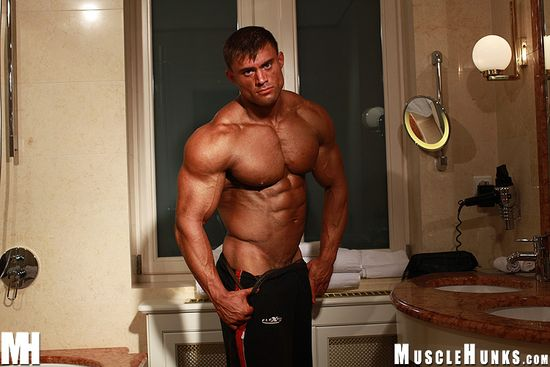 Rocky_remington2_04