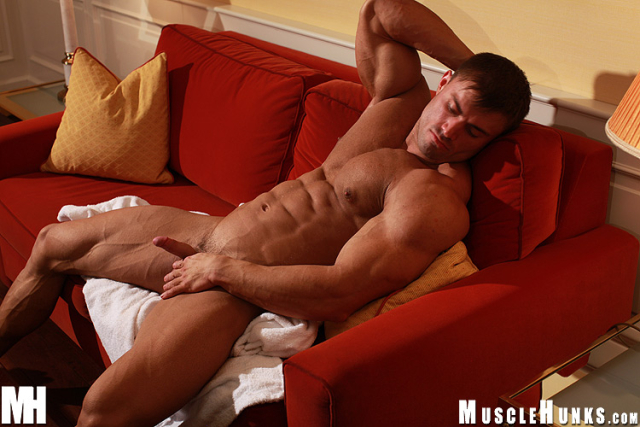 Rocky_remington2_13