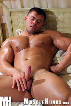 Rocky_remington_14