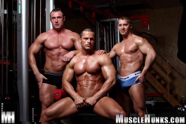 Muscle_worship_fantasy2A014