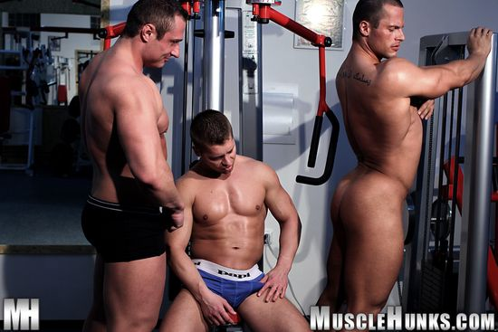 Muscle_worship_fantasy2A019
