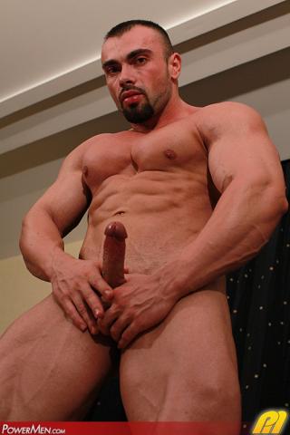 Ivan_dragos14