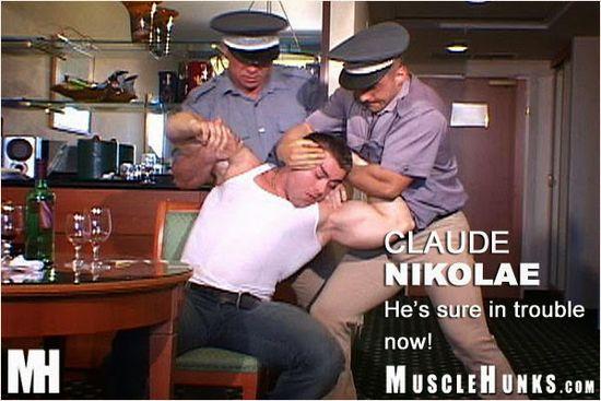 Featured_Musclemen_06