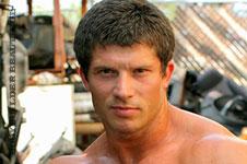 Prica Vasile Florin