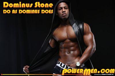 Dominus_stone17