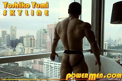 Yoshiko_yumi