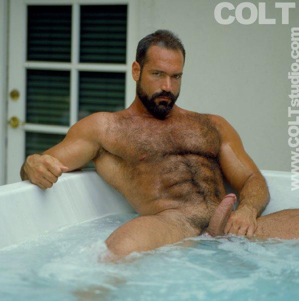 The Carl Hardwick Collection - Minute Man Solo Series 20, Scene 1
