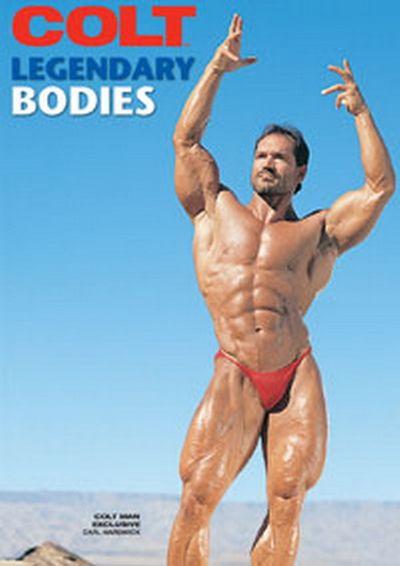 4224_legendary_bodies_front_400x625