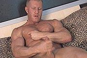 Johnny-V-Video-4-99