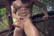 Johnny-V-Video-3-174