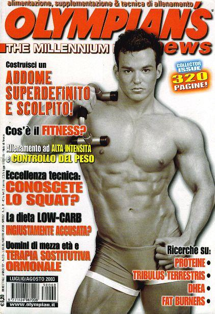 Mag Cover 3 Italy