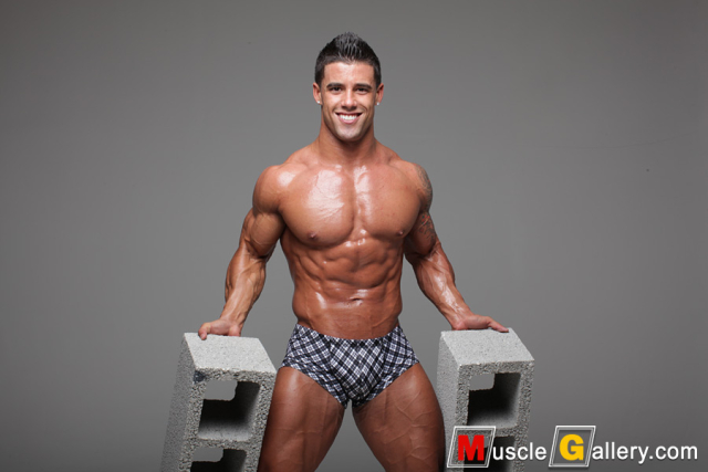 Santi_aragon12