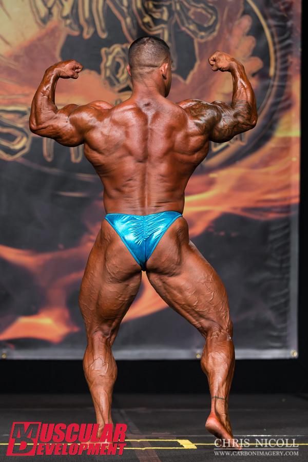 1029-mike-dragna-35_final