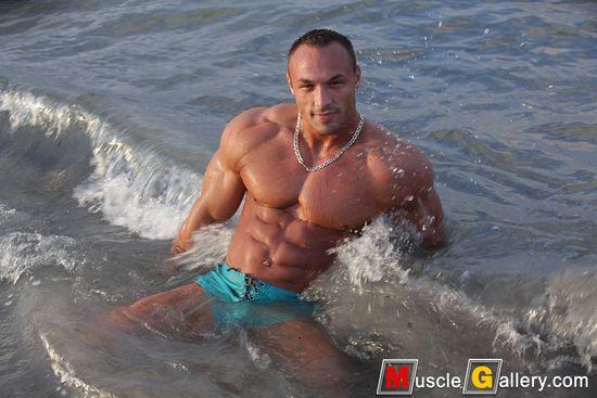 Ludovic_bogaert_06