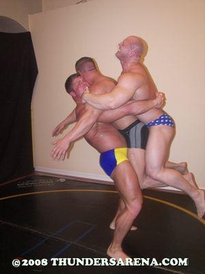 Bodybuilder_Battle_2_image36